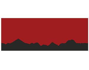 Ava Dijital Reklam Ajansı Logo
